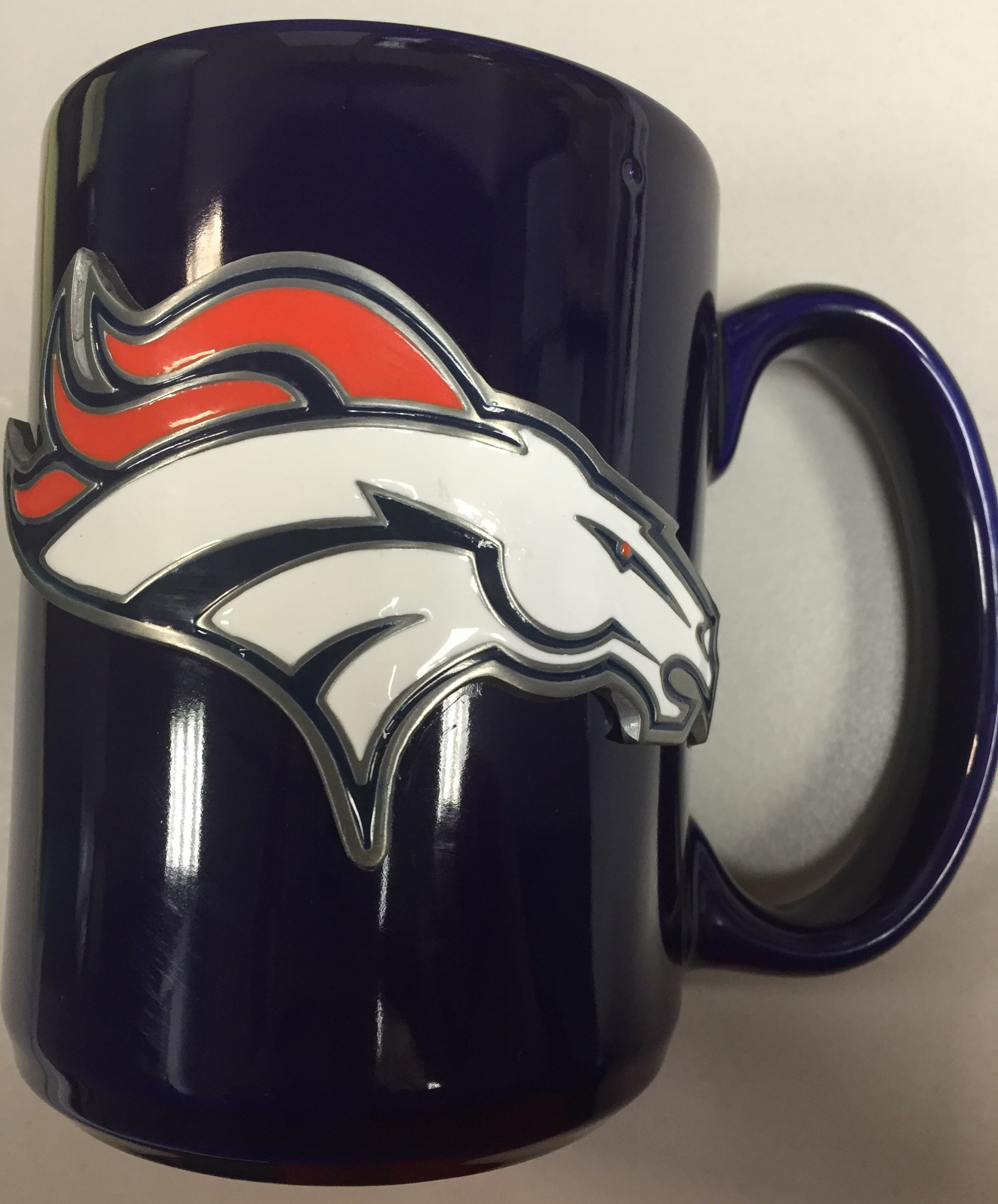 Broncos Cup SUPERBOWL