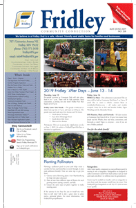 Front-page---MayJune-newsletter